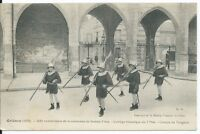 CPA-45-ORLEANS - 500 e anniversaire de la naissance de Jeanne d'Arc