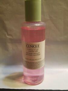 Clinique Makeup Brush Cleanser Refill 13.5 Oz authentic