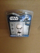 Star Wars Series 1 - USB 4GB Flash Drive - Stormtrooper