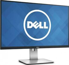 "New Dell P2717H 27"" WIDESCREEN 1920 X 1080 3 Year Warranty AU"