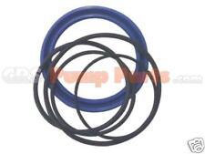 Concrete Pump Parts Putzmeister Shaft Bearing Seal Kit U027864009sk