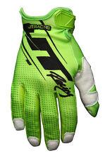JT RACING USA - MX MTB JT RACING MX Handschuhe Lite Slasher Flo Gruen XL 16202