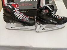 Bauer Vapor X600 Size 9 EE New hockey skates