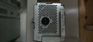 Used SYBT5 APC Symmetra LX Battery Module NO BATTERIES