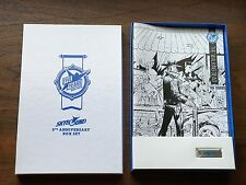 Skybound Image Anniversay Box Set Black and White variant Invincible #1 NM+