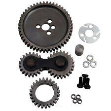 Engine Timing Camshaft Gear-VIN: S Edelbrock 7891