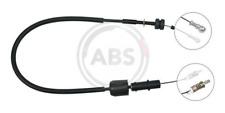 ABS K33610 Cables de acelerador 847061