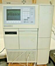 Waters Alliance E2695 Hplc Separations Module Wat270008