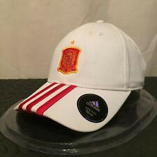b16615de9de FIFA Spain RFCF 22 3 4