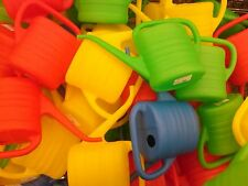 PLASTIC long spout WATERING CAN 2,5 L.easy pouring,handy indoor outdoor