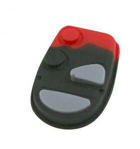 MAP Car Remote Buttons (4 Button) fits Nissan Maxima/Pathfinder/Patrol KF306