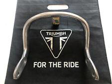 Triumph Thunderbird Sport 900 Alloy Grabrail A9700000