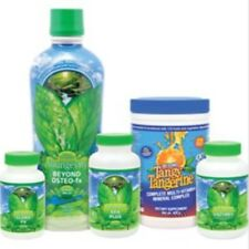 Sirius Healthy Body Digestion Pak Original by Youngevity