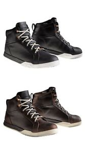 IXON ROGUE STAR 2019 Motorcycle/Scooter CE Approved Sports Ankle Boots/Shoes