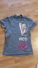 db384b556249 Hollister Herren-T-Shirts in normaler Größe günstig kaufen   eBay