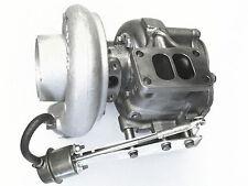 NEW/GENUINE Turbocharger Cummins HMRO Various HX40W 4045213