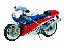 1/12 Honda Vfr750r RC30 - Tamiya 14057
