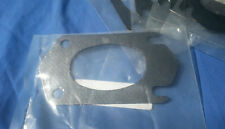 Grand National Cat to Exaust Pipe Gasket - Monte - 442 - Corvette