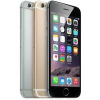 Apple iPhone 6 Plus 16GB 64GB 128GB Ohne Simlock Smartphone