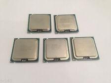 CPU y procesadores 4MB 1066MHz