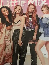 *LITTLE MIX* Clipping Lot! MUST SEE!