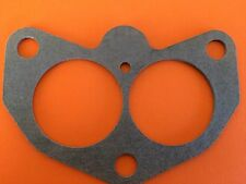 FORD 2BBL HOLLEY MODEL94 BASE GASKET  LARGE BORE