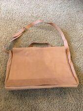Kenneth Cole Laptop Bag Ladies Briefcase Messenger Bag