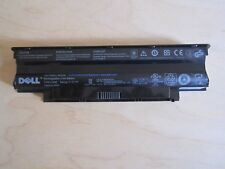 6cell Genuine J1KND battery for Dell Inspiron N7010 N5030 N5050 N5010 Q17R N5110