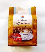 15 Bags DXN White Coffee Zhino Lingzhi Ganoderma Cappuccino Free Express Ship