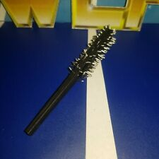 2x4 with Nails - RSC - Accessories for WWE Wrestling Figures