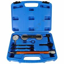 Engine Adjustment Tool Timing Chain VW Eos Golf V plus Rajeev Scirocco III
