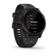Garmin Forerunner 945 Smart Watch GPS Multi Sport Outdoor Black