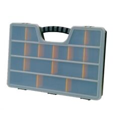 Gama piezas pequeñas para aficionados al bricolaje maletín de herramientas herramienta case set box XXL - 70923