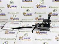 7L6713203C Levier Volkswagen Touareg (7LA) Tdi R5 Année 2002 933045