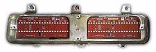 1967 Pontiac GTO LED Tail Light Kit NEW DESIGN