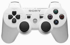 New Brand Original For Sony PS3 Dualshock 3 Wireless Game Controller SIXAXIS OEM
