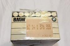 Check unit for BMW 6 series E-24