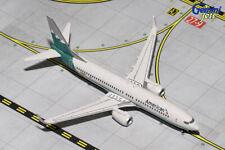 Gemini Jets 1:400 American Airlines Boeing 737-800 GJAAL1509 REG#N916NN Reno Air