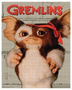 Gremlins Gizmo 1000 Piece Puzzle
