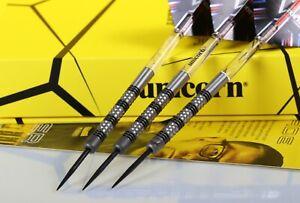 Unicorn Premier James Wade 90% Tungsten Darts Set