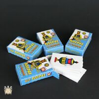 Le Originali 40 Carte Napoletane Mini Gioco Di Carte Piccole Patinate Gadget moc