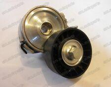 Alternator Belt Tensioner Citroen Berlingo C5 C8 Xantia Xsara Jumpy 2.0 2.2 HDi