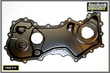 Renault 2Ltr DCi M9R Front Timing Cover