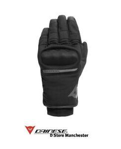 Dainese Avila Unisex D-Dry Urban City Gloves L