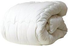 """EMOOR Comforter (Kakebuton) """"Leavel"""" Full Size. Made in Japan"""