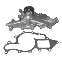 ACDelco 252-469 New Water Pump