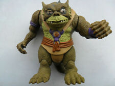 ThunderCats 8-11 Years TV, Movie & Video Game Action Figures