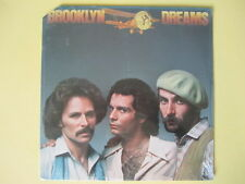 Brooklyn Dreams - Brooklyn Dreams -  Guaranteed Original, New OLD Stock