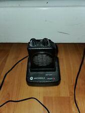 Motorola Minitor V 5 Uhf Band Pager