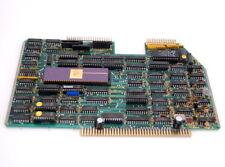 Radio Shack Tandy Corp. Trs-80 model 16 microcomputer Internal Drive controller